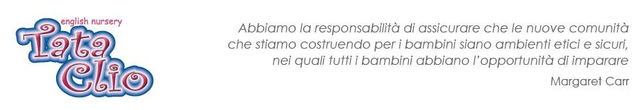 Tataclio